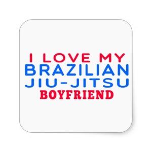 i_love_my_brazilian_jiu_jitsu_boyfriend_stickers-r6b54baa6b1d74308a056ba4deabe4e54_v9wf3_8byvr_512