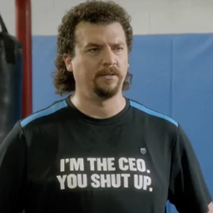 Kenny-Powers-K-Swiss-Tubes