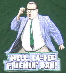Matt-Foley-Motivational-Speaker