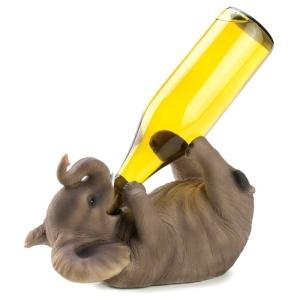 elephant wine