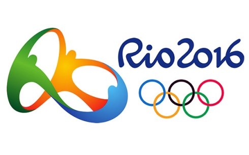 rio-olympic.b