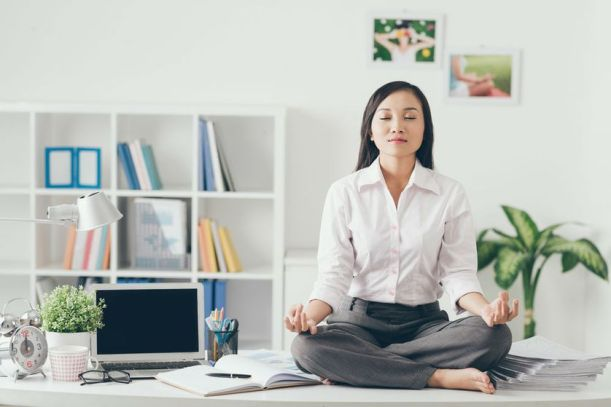 meditating-at-work.jpg.838x0_q80